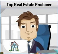 Real Estate Producer