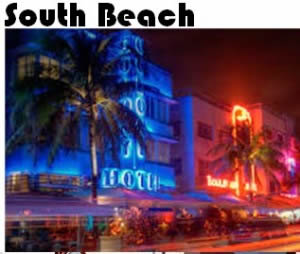 real estate area sounth beach