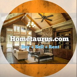 mls listings hometaurus