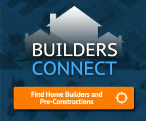 builders connect