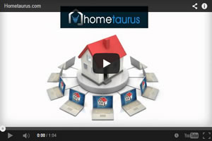 real estate agent hometaurus video