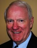 Bob Purcell-Brevard-North Carolina-Hometaurus