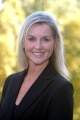 Michele crawford-Morristown-New Jersey-Hometaurus