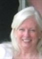 Kathleen Mclallen-Northville-Michigan-Hometaurus