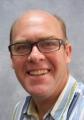 Scott Larson-Monroe-Wisconsin-Hometaurus