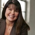 Peggy Cobrin-Buffalo Grove-Illinois-Hometaurus