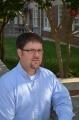 Chris Mcnatt-Athens-Alabama-Hometaurus