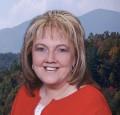 A-Nicki Tipton-Blue Ridge-Georgia-Hometaurus