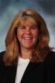 Pam Llobell---Hometaurus