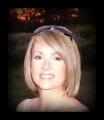Kelli Malace-Athens-Alabama-Hometaurus