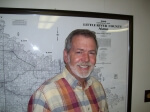 JIM MOUNTS-Ashdown-Arkansas-Hometaurus