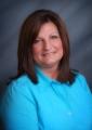Teresa Hough-Lebanon-Missouri-Hometaurus