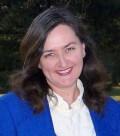 Nanette Grumieaux-Vincennes-Indiana-Hometaurus