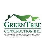 Greentree-construction-inc.-- Nyc-construction-Little Neck-New York-Hometaurus