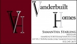 Samantha Starling-Houston-Texas-Hometaurus