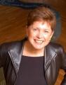 Laura Schlecte-Jackson-Michigan-Hometaurus