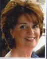 Jean Michael-Narragansett-Rhode Island-Hometaurus