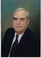 Tim Slack-Lansdale-Pennsylvania-Hometaurus