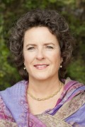 Teresa Mclamb-Carolina Beach-North Carolina-Hometaurus