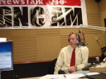 Greg Glenn-Amarillo-Texas-Hometaurus