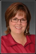 Gail Richert-St. Charles-Missouri-Hometaurus