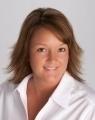 Josie Ashmore-Hiawatha-Iowa-Hometaurus