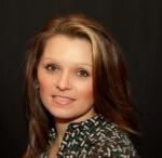 Christy Knight-Perry-Georgia-Hometaurus