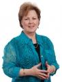 Diane Wright-Brentwood-Tennessee-Hometaurus