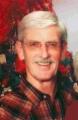 Roger Downward-Hurricane-Utah-Hometaurus