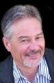 Michael Gianetti-Longmont-Colorado-Hometaurus