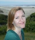 Heidi Rogers-Newport-Oregon-Hometaurus