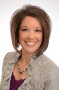 Amy Boehm-Boerne-Texas-Hometaurus
