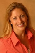 Julie Chandler---Hometaurus