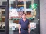 DAN MALONEY-Atlantic City-New Jersey-Hometaurus
