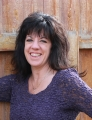 Christy Devinaspre-Caldwell-Idaho-Hometaurus