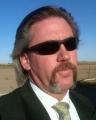 Jd Akin-Roswell-New Mexico-Hometaurus