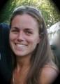 Erin Diaz-Hope Valley-Rhode Island-Hometaurus