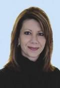 Vickie Loftis-Cookeville-Tennessee-Hometaurus