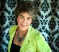 Diana Costales---Hometaurus
