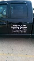 Brent Knapp-Fort Worth-Texas-Hometaurus