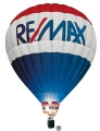 Re/max One-Lords Valley-Pennsylvania-Hometaurus