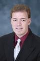 Steve Dinwiddie-St. Petersburg-Florida-Hometaurus