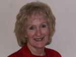 Yvonne Broadribb-Golden Valley-Arizona-Hometaurus