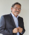 Jose Marti-Mayaguez-Puerto Rico-Hometaurus