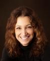 Lisa Wenzel-Downers Grove-Illinois-Hometaurus