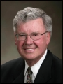 Larry Fordyce-Los Gatos-California-Hometaurus