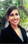 Victoria Carvalho-Fort Lauderdale-Florida-Hometaurus
