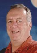 Kevin Landry-Hernando Beach-Florida-Hometaurus
