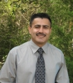 Jose-Ricardo Ruiz-Bastrop-Texas-Hometaurus
