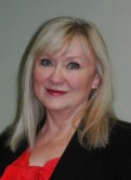 Vickie Mader---Hometaurus